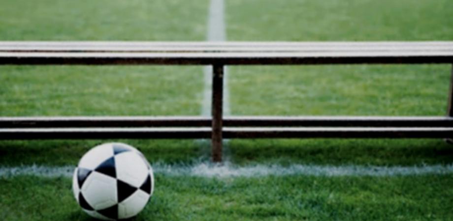 Associazione allenatori calcio Caltanissetta, martedì riunione per la stagione sportiva 2016/2017