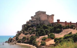 https://www.seguonews.it/butera-legambiente-no-ad-un-nuovo-beach-club-accanto-al-castello-di-falconara