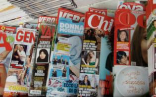 Il gossip è notizia? Domenica a Palazzo Moncada giornalisti a confronto
