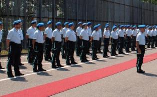 http://www.seguonews.it/festa-della-polizia-penitenziaria-a-caltanissetta-mercoledi-cerimonia-al-carcere-malaspina