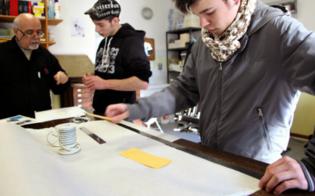 http://www.seguonews.it/lavoro-parte-creazione-giovani-la-regione-finanzia-oltre-2-mln-di-euro-a-favore-dei-progetti-sociali