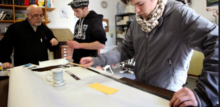 """Lavoro. Parte """"Creazione Giovani"""": la Regione finanzia oltre 2 mln di euro a favore dei progetti sociali"""