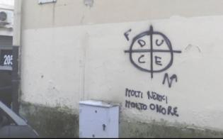 http://www.seguonews.it/scritte-fasciste-per-offendere-la-nostra-bandiera-caltanissetta-rete-studenti-medi-denuncia-atto-vandalico