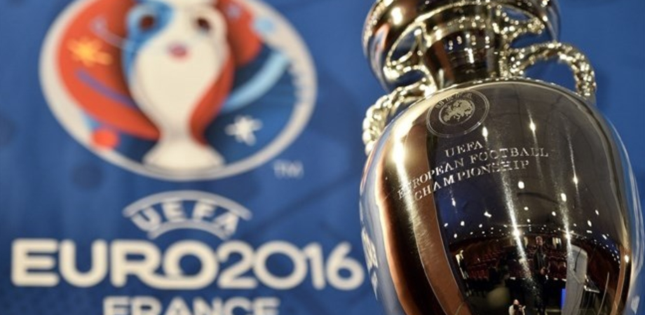 Euro 2016, si alza il sipario. Al Corona Wine Bar maxischermo per vivere il calcio