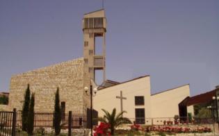 http://www.seguonews.it/cristiani-perseguitati-per-non-dimenticare-venerdi-una-mostra-alla-chiesa-san-pietro
