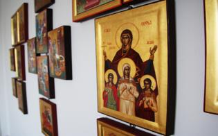 http://www.seguonews.it/limmagine-dellinvisibile-icone-sacre-in-sicilia-venerdi-incontro-al-seminario