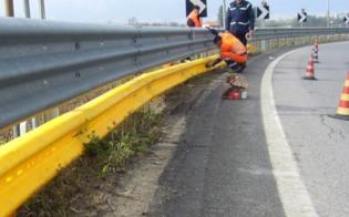 Guardrail salva-motociclisti a Caltanissetta, mozione M5S in Consiglio comunale