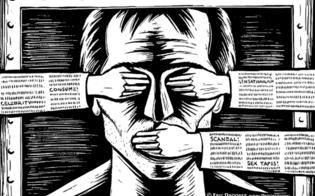 http://www.seguonews.it/caltanissetta-cronisti-accusati-di-non-rivelare-fonti-solidali-assostampa-e-fnsi-a-rischio-liberta-dinformazione