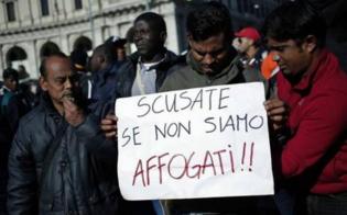 http://www.seguonews.it/giornata-del-rifugiato-il-20-giugno-dibattito-e-mostra-di-foto-a-caltanissetta