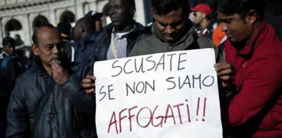 Giornata del Rifugiato, il 20 giugno dibattito e mostra di foto a Caltanissetta