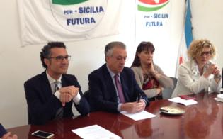 Referendum, Sicilia Futura avvia raccolta firme a Caltanissetta.