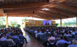 http://www.seguonews.it/testimoni-di-geova-l1-e-2-ottobre-assemblea-a-caltanissetta-attesi-2mila-fedeli