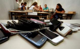 http://www.seguonews.it/maturita-il-sondaggio-l86-dei-candidati-usa-i-social-per-studiare-e-scambiarsi-appunti