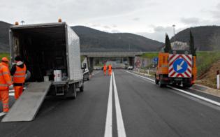 http://www.seguonews.it/viabilita-su-viadotti-a19-da-lunedi-manutenzione-tra-svincoli-caltanissetta-e-ponte-cinque-archi