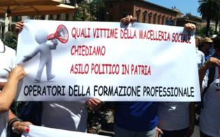 http://www.seguonews.it/formazione-professionale-ondata-di-licenziamenti-a-caltanissetta-a-spasso-decine-di-lavoratori