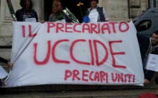 http://www.seguonews.it/precari-enti-locali-ed-ex-province-sul-piede-di-guerra-il-30-giugno-manifestazione-a-palermo