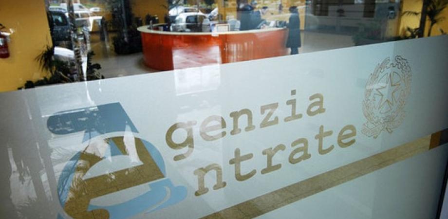 """Errori nelle dichiarazioni dei redditi, 550 """"avvisati"""" a Caltanissetta. Mini sanzioni dall'Agenzia delle Entrate"""