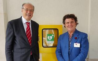 https://www.seguonews.it/san-cataldo-cardioprotetta-prestigioso-riconoscimento-dal-ministero-della-salute