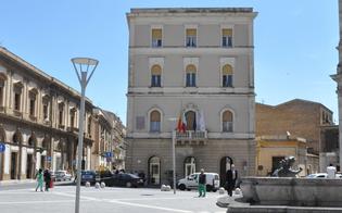 Caltanissetta e Gela, Camera di Commercio: a rischio il futuro di 41 precari