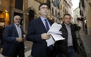 http://www.seguonews.it/sicurezza-il-dem-fiano-venerdi-a-caltanissetta-ospite-al-congresso-siap-tutelare-poliziotti-e-cittadini