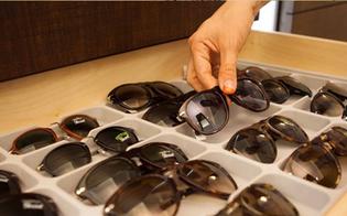 http://www.seguonews.it/caltanissetta-prova-e-ruba-occhiali-commessa-la-riconosce-casalinga-denunciata-per-furto