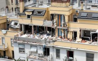 http://www.seguonews.it/palazzo-esploso-ai-navigli-di-milano-la-madre-uccisa-doveva-sposarsi-a-caltanissetta