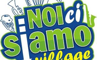 http://www.seguonews.it/noicisiamo-village-martedi-la-presentazione-della-kermesse-estiva