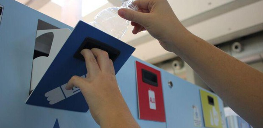 Gestione dei rifiuti e imballaggi, proseguono i seminari di Sicindustria: tappa anche a Caltanissetta