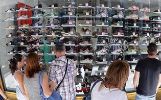 http://www.seguonews.it/saldi-estivi-al-via-il-primo-luglio-confcommercio-caltanissetta-e-federmoda-ecco-i-consigli-per-gli-acquisti-sicuri