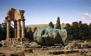 https://www.seguonews.it/lupo-pdmanca-sanificazione-nei-siti-archeologici-dell-isola-stagione-turistica-a-rischio