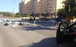 http://www.seguonews.it/tensione-a-gela-residenti-gettano-spazzatura-sulle-strade-per-protesta