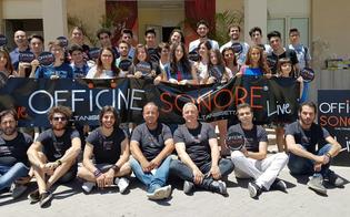 http://www.seguonews.it/offine-sonore-caltanissetta-concluso-lanno-accademico-allievi-e-insegnanti-insieme-in-concerto