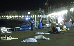 http://www.seguonews.it/strage-di-nizza-studenti-di-caltanissetta-e-mazzarino-scampano-al-massacro-corpi-sbalzati-in-aria-cosi-ci-siamo-salvati