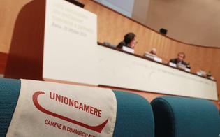 http://www.seguonews.it/unioncamere-filiera-del-made-in-italy-200-aziende-siciliane-pronte-per-la-certificazione