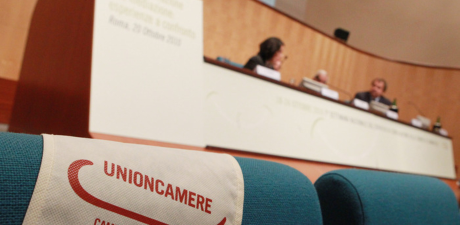 Unioncamere. Filiera del Made in Italy, 200 aziende siciliane pronte per la certificazione