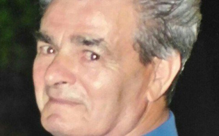 http://www.seguonews.it/ottantenne-scomparso-a-caltanissetta-il-mistero-si-infittisce-si-indaga-sugli-ultimi-spostamenti