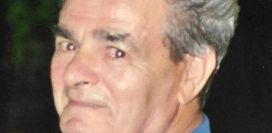 """La scomparsa di Andrea Gallo, la Polizia rintraccia a Firenze l'anziano nisseno: """"Una fuga volontaria"""""""