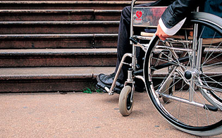 http://www.seguonews.it/arriva-unapp-per-segnalare-le-barriere-architettoniche-foto-avvia-mail-al-sindaco-per-abbatterle