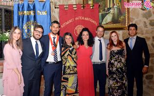 http://www.seguonews.it/rotaract-club-caltanissetta-passaggio-di-consegne-andrea-gucciardo-eletto-presidente
