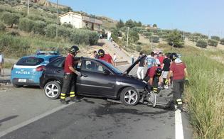 http://www.seguonews.it/lincidente-a-sabucina-ancora-gravi-i-due-amici-la-polstrada-valuta-leccesso-di-velocita