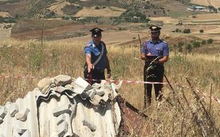 https://www.seguonews.it/scoperta-pattumiera-di-rifiuti-in-campagna-carabinieri-denunciano-possidente-di-resuttano