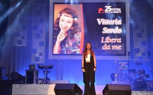 http://www.seguonews.it/vittoria-sardo-star-di-castrocaro-la-giovane-nissena-approda-alla-semifinale-del-festival