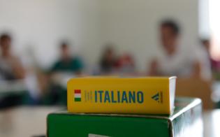 https://www.seguonews.it/maturita-la-sfida-di-samuele-autistico-di-gela-sostiene-gli-esami-applausi-della-commissione