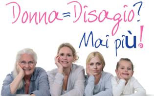 http://www.seguonews.it/disfunzioni-uro�genitali-campagna-prevenzione-aiug-a-caltanissetta-visite-gratuite-per-le-donne