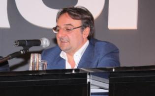 http://www.seguonews.it/assunzioni-per-favorire-pubblico-ufficiale-il-legale-di-romano-fiducia-nellattivita-della-procura