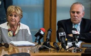 http://www.seguonews.it/larresto-dellavvocato-tipo-a-milano-la-pm-boccassini-garantiremo-processo-rapido-agli-indagati