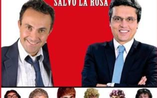 http://www.seguonews.it/arena-san-pietro-stasera-lo-show-si-fa-per-ridere-con-salvo-la-rosa-e-vergato