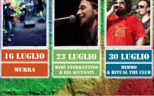 http://www.seguonews.it/abballatazza-folk-fest-da-sabato-a-montedoro-tre-concerti-al-parco-urbano