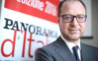 https://www.seguonews.it/crocetta-e-i-contatti-con-i-boss-di-gela-diffamazione-condannati-direttore-panorama-e-cronista