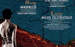 http://www.seguonews.it/teatri-di-pietra-al-via-la-rassegna-a-caltanissetta-tre-spettacoli-al-centro-abbate